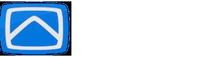 akaku-molokai-logo-white-sm